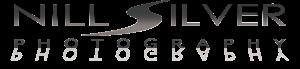 Nill Sillver Photography logo